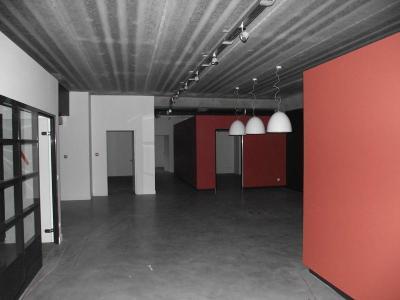 entreprise isolation Caen